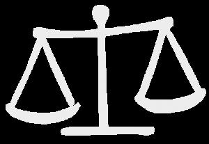 balance-arbitres-adec